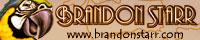 BrandonStarr.com