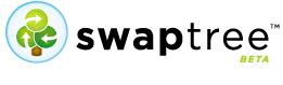 Swaptree