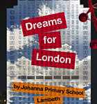Dreams for London projection (2006)