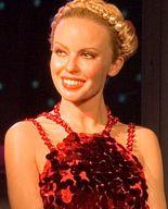 Kylie Minogue Waxwork No.4 (2006-7)