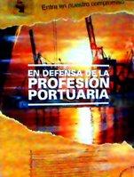 En defensa de la profesión portuaria
