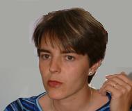 Yolanda Bel