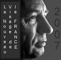 Bayrou