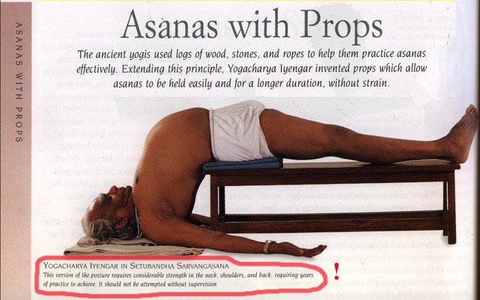 ingenieria naval u v practicantes de yoga. Black Bedroom Furniture Sets. Home Design Ideas