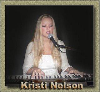 Kristi Watts Ex-Husband