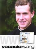 Vocaciones Católicas