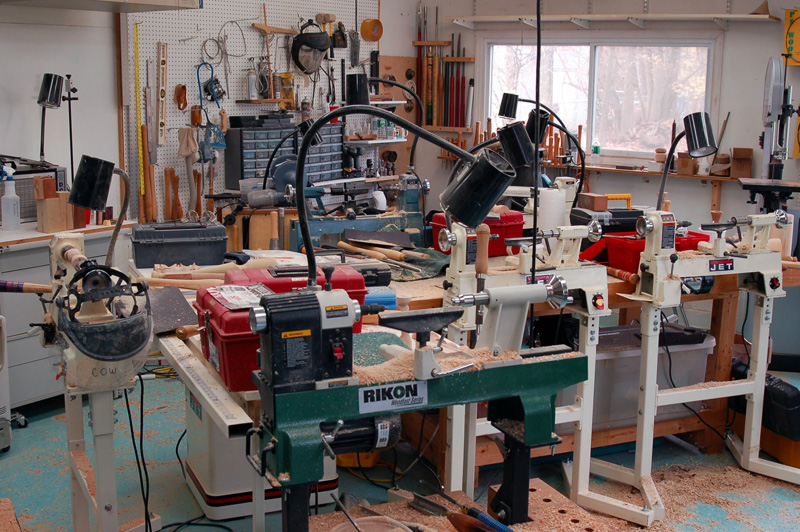 Free Wooden Tool Cabinet Plans Woodturning Shop Layout
