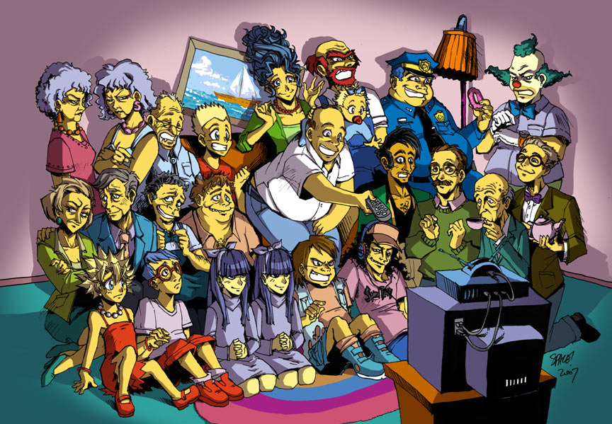 http://photos1.blogger.com/x/blogger/1591/932/1600/371460/The_Simpsonzu_by_spacecoyote.jpg