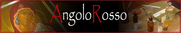 AngoloRosso