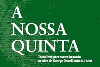 A nossa quinta, João Silva