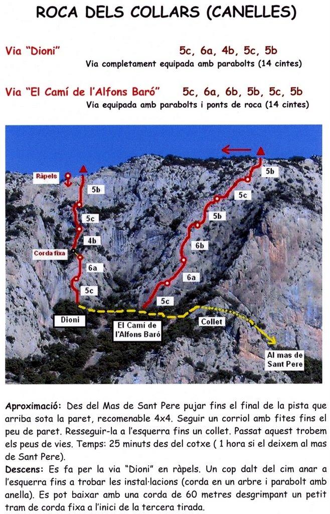 Roca dels Collars (Canelles) Roc%20dels%20Collars