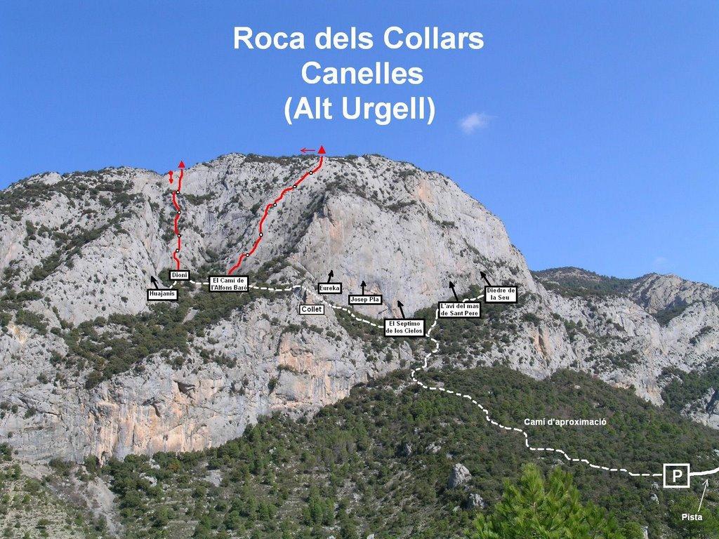 Roca dels Collars (Canelles) Roc%20Collars%20vies