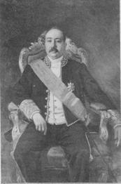 Alberto Bosch y Fustegueras (1848-1900)