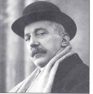 Alejandro Saint-Aubin (1857-1916)