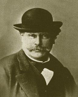 Alejandro Dumas hijo (1824-1895)
