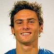 Belenenses 0 - FC Porto 1