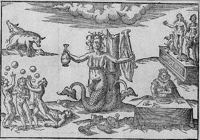 Medusa Emblemata