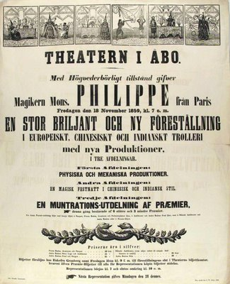 Physika 1859