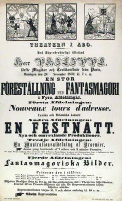 Fantasmagori 1859