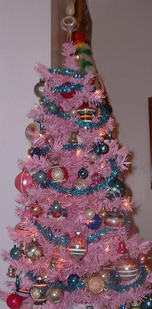 Makin Projiks Christmas Is Coming