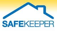Safekeeper-logo