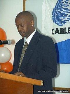 MWAG's President Addresses Media Awards