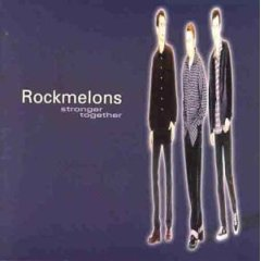 Rockmelons - Love's Gonna Bring You Home (Remixes)