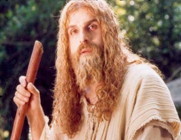 bible films blog koranic jesus films the son of mary