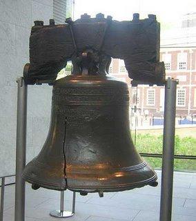 pictre of a bell for bugtong-filipinosongsatbp.blogspot.com