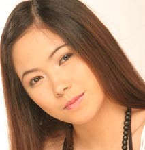 picture of yeng constantino