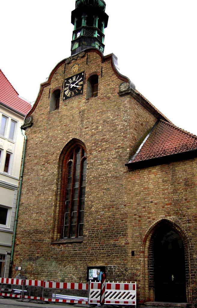 escort næstved billige huse i nordjylland