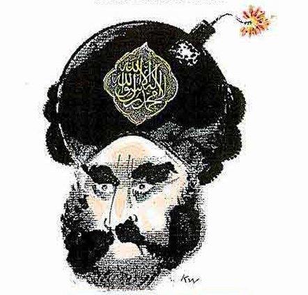 hvor ligger muhammed begravet
