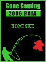 http://photos1.blogger.com/x/blogger/1983/123/400/481528/bgia-nominee.jpg