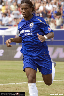 voudekombi  Didier Drogba 9faeb0eee9346