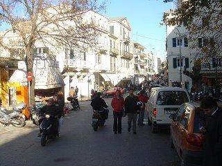 shopping n sightseeing