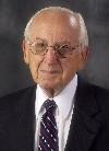 Dr. Herbert Gabhart