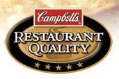 Restaurant quality logo