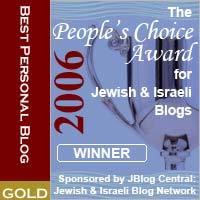 2006 Gold Winner