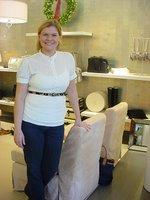 Kelly Lynch of Brand Building PR