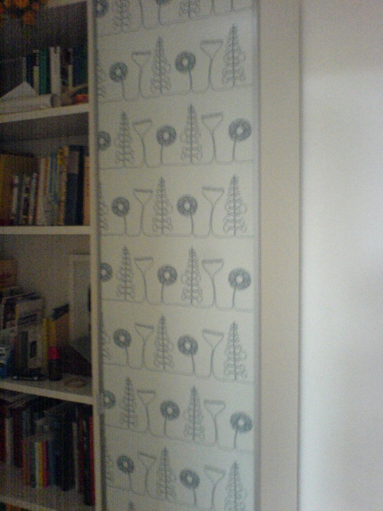 Sewing addicted naehsucht ikea und stoffe - Ikea stoffe per tende ...