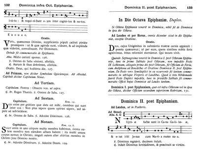 Epiphanie Solesmes 1891 folio 4