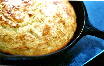 The Best Cornbread Recipes for Fall – Honest Cooking