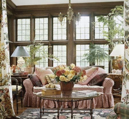 Home Living Creating A Beautiful Home Without Decorating