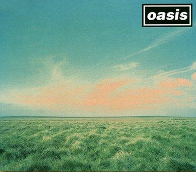 a history of oasis a rock band The beatles-influenced rock of its of the band, by now called oasis album in british history at the time the band quickly won the attention of.