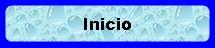 inicio www.juanjosemora.tk pagina de inicio