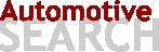 Automotive Search
