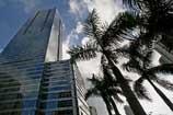 Miami Florida real estate - condo