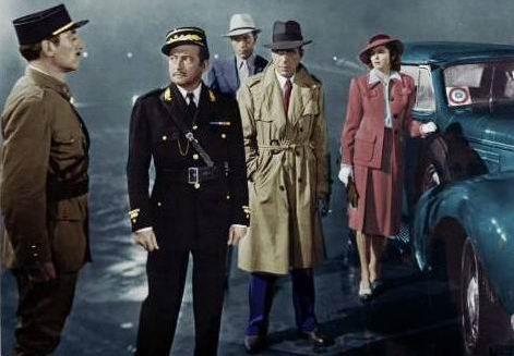 Casablanca%20II.jpg