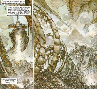 [Literatura y Comics] ¿Qué leí hoy? - Página 35 Basura%20II
