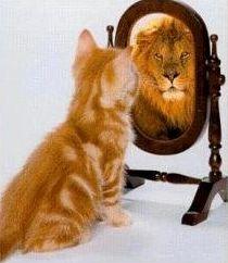 garder une haute estime de soi